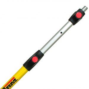 Smart-Lok extension pole