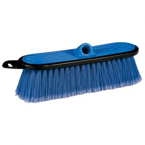 Soft Regular Flow Thru Brush Mr Longarm