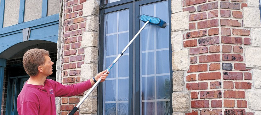Windowcleaning1